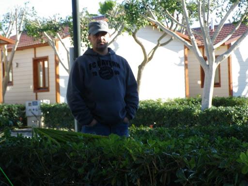 23 januari 2011 Marjal 009.JPG