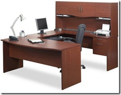 ucuz-ofis-mobilya