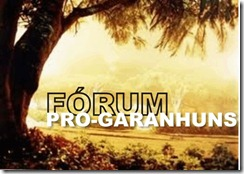 logo_forum_foto
