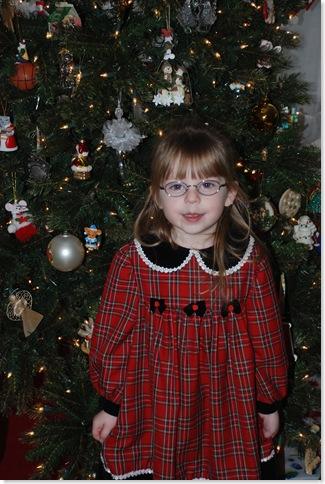 2008 Christmas101
