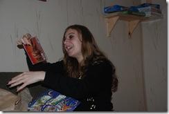 2008 Christmas pics 218
