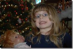 2008 Christmas pics 246
