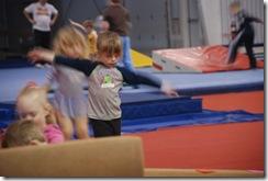 2009 gymnastics046