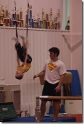 2009 gymnastics037
