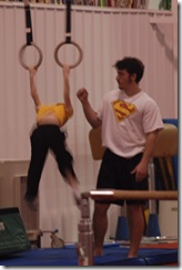 2009 gymnastics043