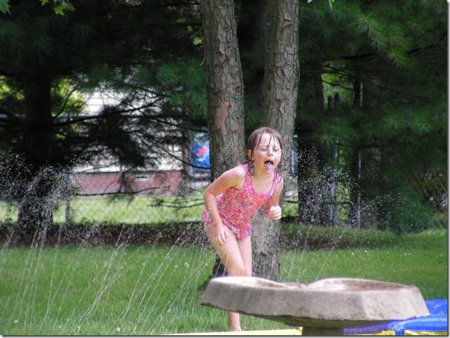 2010 Summer 017