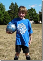 2010 Fall Soccer 055
