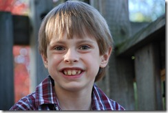 2010 Fall School pics 006
