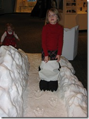 Dec 2010 Children's Museum 017