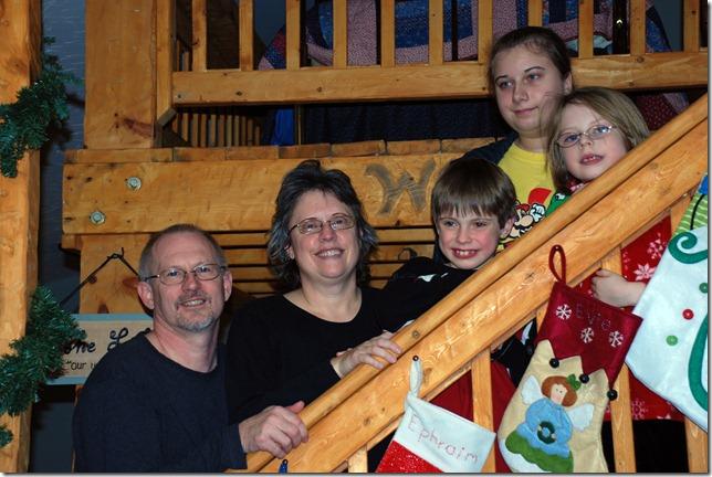 2010 Christmas 069