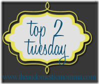 top2tuesday