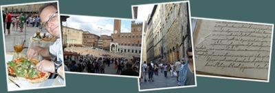 Exibir Siena