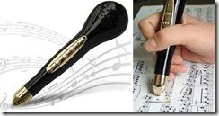 piano_learning_pen