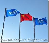 IDD2010_2
