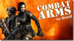 Combat_Arms_no_Brasil