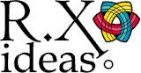 rxideas logo