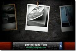 App_retro camera_02