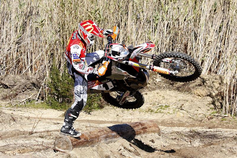 2010 races