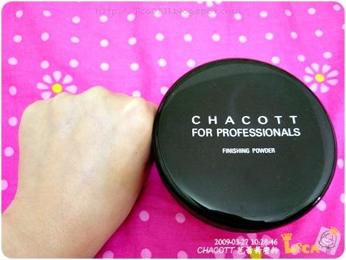 CHACOTT-02