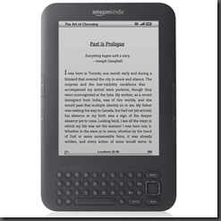amazon-kindle-new-graphite-model