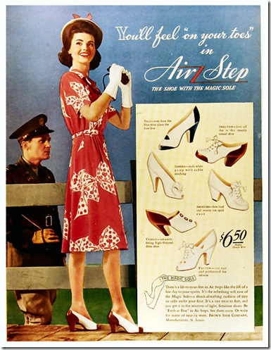 RetroAir_Step_1946