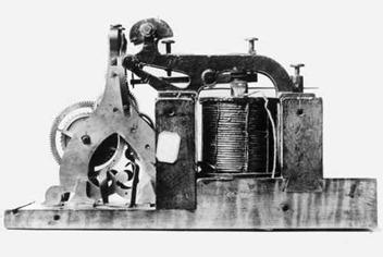 telegrafo telegrafista437