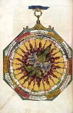Astronomicum_Caesareum.OXxbn5kaOnff.jpg