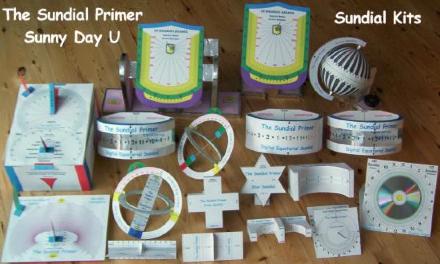 sundial_models.xbSqnArCTuDC.jpg