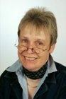 Birgit Winterhoff