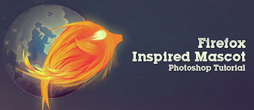 9 30 Amazing Photoshop Tutorials To Enhance Your Skills