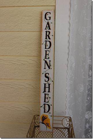 gardenshed1