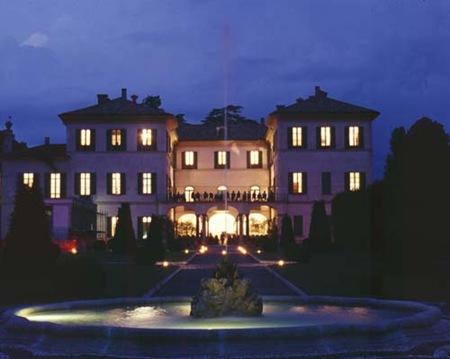 Villa_Panza_Esterno_b