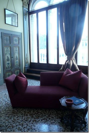 Venezia 2010 003