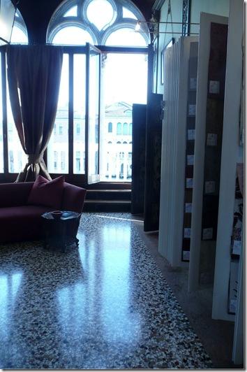 Venezia 2010 004