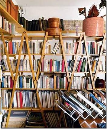 16_b_libreria-soluzioni-cas