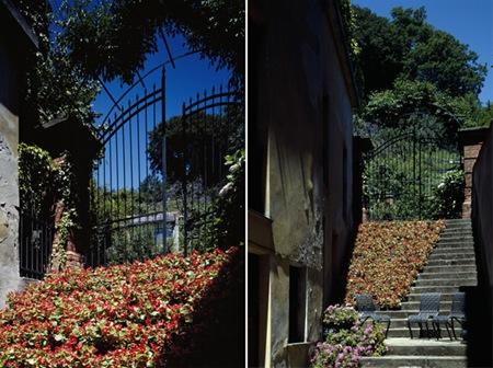 casa_borgo_ligure_13