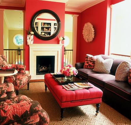 livingrooms_51