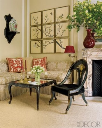 style-guide-The-Perfect-Pied-a-Terre-ED0509-5