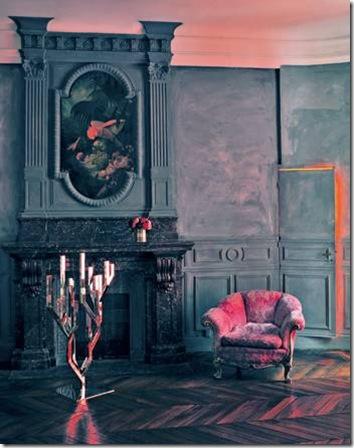 casa-classica-parigi_04