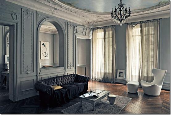 casa-classica-parigi_01