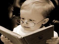 Cristãos são incentivados à leitura desde muito cedo