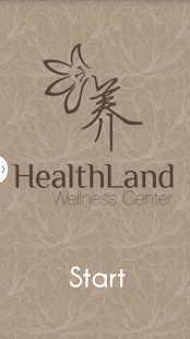 Healthland - screenshot