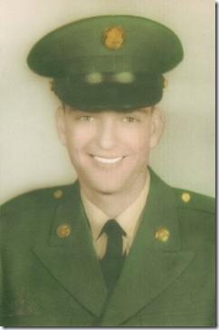Dad - Army