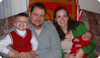 December 2009 #2 030