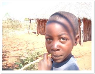 Africa 2008 271