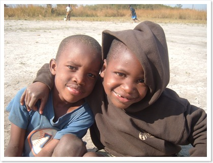 Africa 2008 064