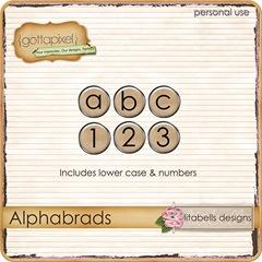 LB_Alphabrads
