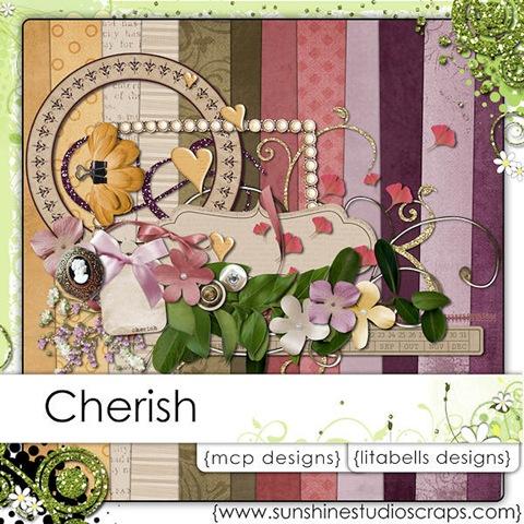 MCPLBD_Cherish