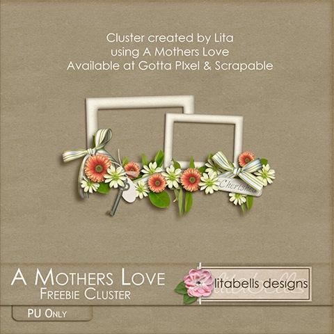 LBD_MothersLove_ClusterFreebie