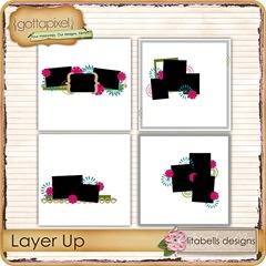 LBD_LayerUp